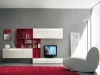 decorating-tv-wall-mount